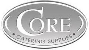 Core Catering Supplies