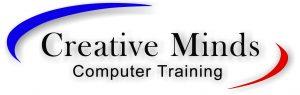 Creative Minds Logo