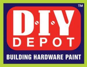 diy-logo