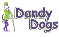 Dandy Dogs logo