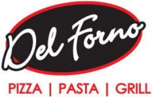 Del-Forno-Logo