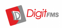 Digit-FMS-Logo-300x135