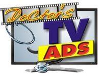 Doctors TV Ad