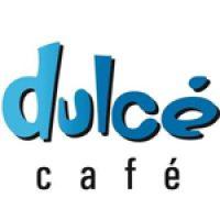 dulce-cafe-logo