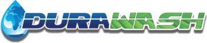 Durawash Logo