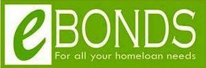 EBonds Logo