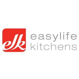 ELK_Logo