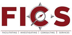 FICS Logo hi-ress jpeg