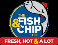 Fish-&-Chip-Logo_CMYK