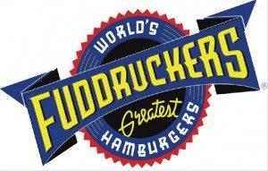 Fuddruckers EMA