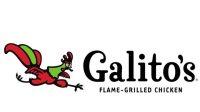 Galitos Logo