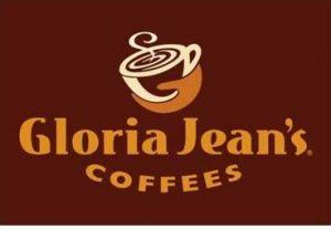 Gloria Jean's Coffees SA