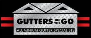 Gutter on the go