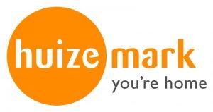 Huizemark Franchising Group