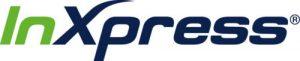 InXpress-Logo-Pos-RGB