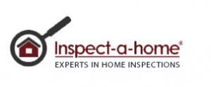 Inspect-a-home Logo