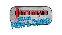Jimmy's Killer Fish & Chips