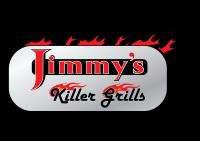 Jimmy's Killer Grills