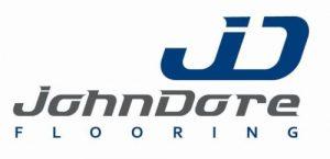 John Dore Logo