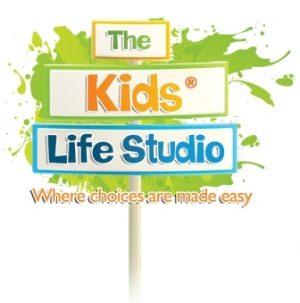 Kids Life Studio