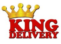 King Delivery