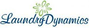 Laundry Dynamics Logo