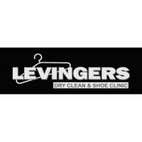Levingers Logo