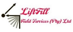 Liftfill Logo