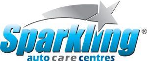 Logo-SP-Trademark-new2