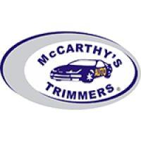 Logo-mccarthy_r