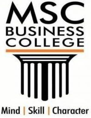 MSC College
