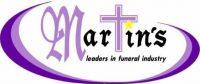 Martin's Funerals