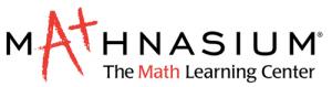Mathnasium-Logo1