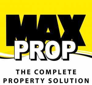 Maxprop Holdings Pty Ltd