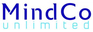 MindCo Logo