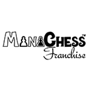 Minichess franchise logo