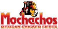 Mochachos Mexican Chicken Fiesta