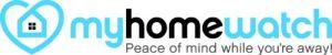 My_Home_Watch_Logo_CMYK