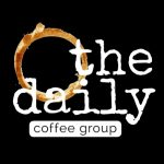 New-The-Daily-Coffee-Group-Logo