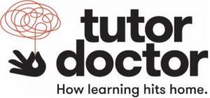 New Tutor Doctor Logo