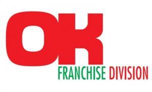 OK Franchise Division