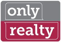 ONLY REALTY