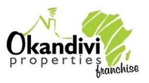 Okandivi Properties Logo