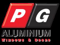 PG ALUMINIUM
