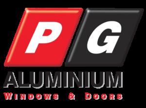 PG-Alluminium-Sml