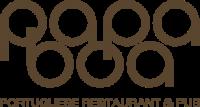 Papa Boa Portuguese Restaurant