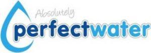 Perfect Water Logo