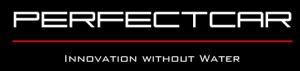 Perfectcar logo