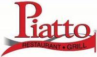 Piatto Restaurant and Grill