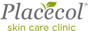 Placecol Logo